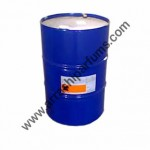 drum packing grade water copy