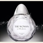 olla ramlan the woman parfum