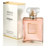 PROMO! OS - CHANEL COCO MADEMOISELLE 100ML