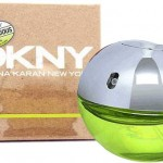 PROMO! OS - DKNY BE DELICIOUS 100ML