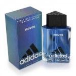 Referance Product adidas for men