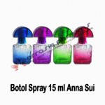 botol 15ml annasui copy