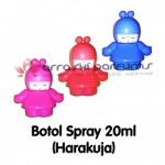 botol 20ml (harakuja) copy