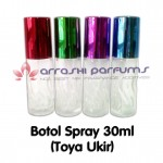 botol 30ml (toya warna) copy