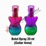 botol spray 20ml (guitar anna) copy
