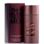 212-Sexy-Men-Carolina-Herrera_100ml_EdT