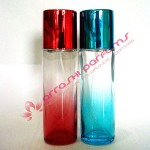 Botol 50ml Press (Clinique Happy)