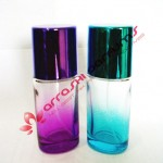 Botol Spray 30ml (Clinique Hppy) copy