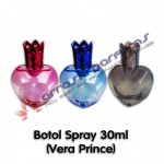 Botol Spray 30ml (Vera Prince) copy