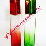 Botol Spray 50ml Press (Stick Warna) copy