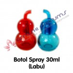botol 30ml (Labu) copy