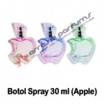 botol 30ml (apple) copy