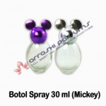 botol 30ml (mickey)