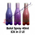 botol 40ml (CK in 2 u) copy
