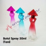 botol 50ml (tani) copy