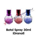 botol spray 30ml (granat) copy