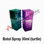 botol spray 30ml turtle box2 copy