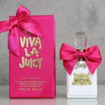 NEW! OS - VIVA LA JUICY LIMITED EDITION 100ML 165RB. RESELLER PM