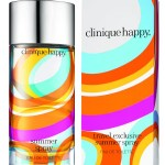 Ori Sing - clinique happy travel exclusive for women 100ml 160rb. reseller pm