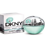 Ori Sing - dkny paris limited edition rio 100ml 160rb. reseller pm