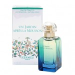 Ori Sing - hermes mousson 100ml 160rb. reseller pm