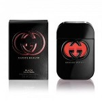 PROMO! OS - GUCCI GUILTY BLACK WOMEN 75ML