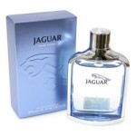 PROMO! OS - JAGUAR BLUE 100ML