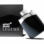 PROMO! OS - MONTBLANC LEGEND FOR MEN 100ML