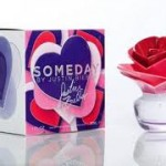 PROMO! OS - SOMEDAY BY JUSTIN BIEBER 100ML