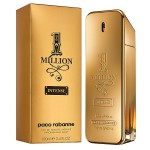 SALE! OS - 1 MILLION INTENSE 100ML 175RB +BONUS. PM