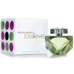 SALE! OS - BRITNEY SPEARS BELIEVE 100ML 165RB +BONUS. PM
