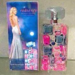 SALE! OS - BRITNEY SPEARS RADIANCE 100ML 165RB +BONUS. PM