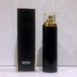 SALE! OS - HUGO BOSS NUIT 100ML 160RB +BONUS. PM