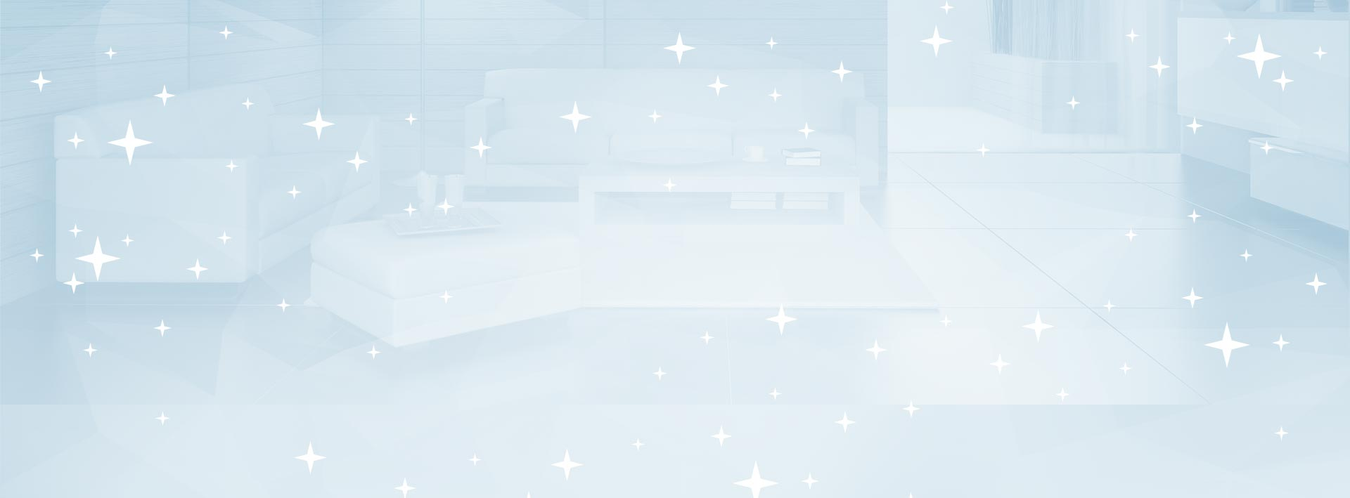 home_cleaner_header_bg